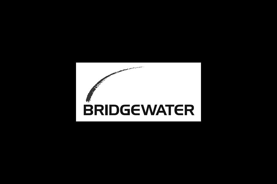 Bridgewater
